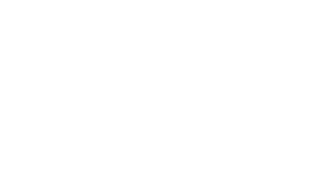 Anatomy-Of-Design